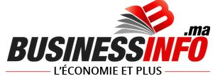 businessinfo logo