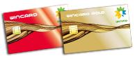 wincards